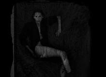 Se nommer soi-même - Laure Roynette Gallery