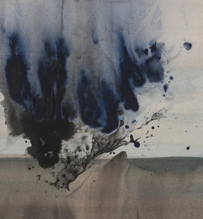 MIN Jung-Yeon - Galerie Maria Lund