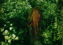 Alexandre Lenoir - Almine Rech Gallery