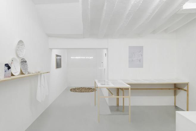 Madeleine - Galerie Dohyang Lee