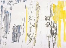 Per Kirkeby - Catherine Putman Gallery