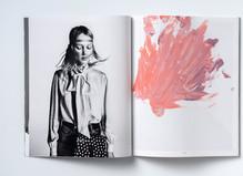 Clément Rodzielski - Chantal Crousel Gallery
