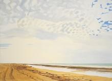 Gilles Aillaud - Galerie Loevenbruck