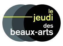 Le Jeudi des Beaux-Arts - Berthet – Aittouarès Gallery