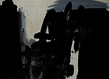 Andre%cc%81 marfaing  peinture sur toile galerie berthet aittouare%cc%80s 1 original 1 grid
