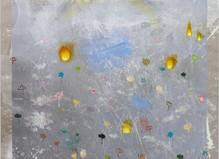 Summer - Galerie Almine Rech