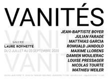 Vanités - Laure Roynette Gallery