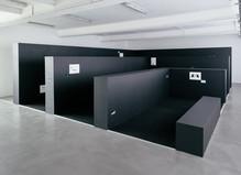 Mrzyk & Moriceau - Le Portique centre régional d'art contemporain du Havre