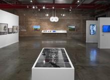 Esther Shalev-Gerz - Wasserman Projects