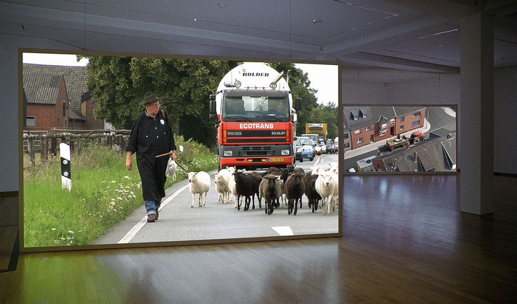 Aurelia mihai transhumanta museum goch 02 16x9 rgb 1 original 1 large2