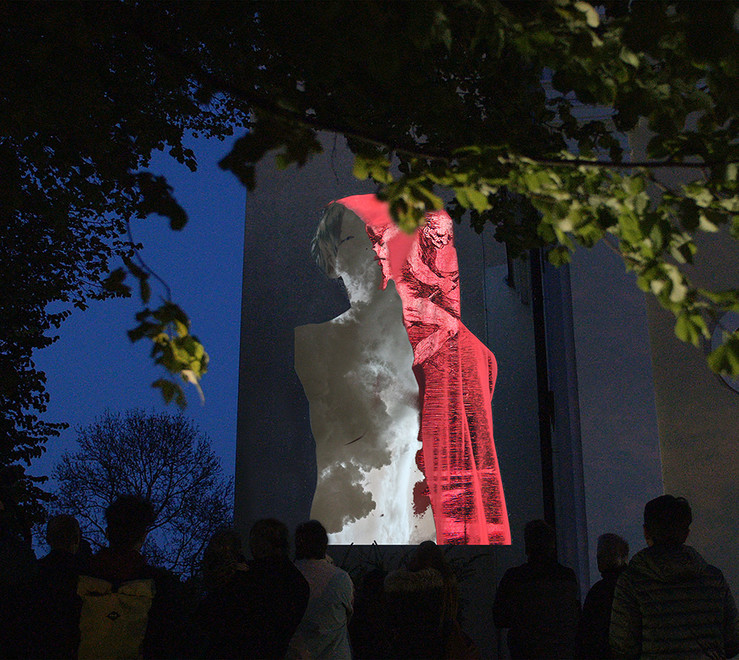 Catherine radosa monument pour sorcieres 2019 projection original 1 large2