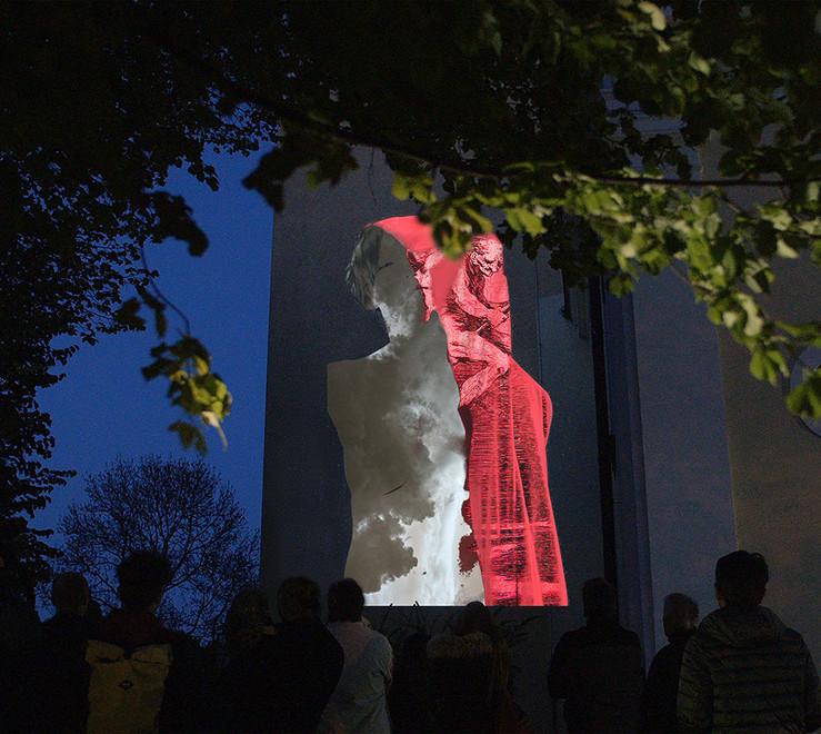 Catherine radosa monument pour sorcieres 2019 projection original 1 large2