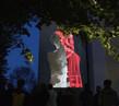 Catherine radosa monument pour sorcieres 2019 projection original 1 tiny