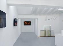 Le bruit des choses - Dohyang Lee Gallery