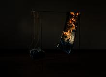 Elise Peroi - Maria Lund Gallery