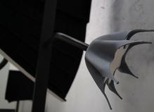 Futurologies - La Galerie, centre d'art contemporain