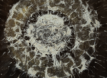 Mark Tobey - Galerie Jeanne Bucher Jaeger | Paris, Marais
