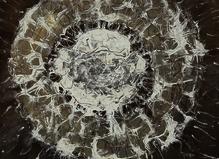 Mark Tobey - Jeanne Bucher Jaeger | Paris, Marais Gallery