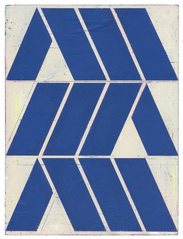 Alain Biltereyst - Galerie Xippas