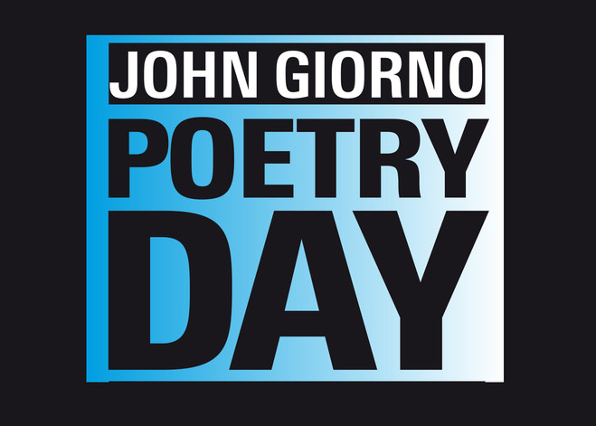 THE JOHN GIORNO POETRY DAY - Centre Georges Pompidou