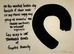 Carolyn carlson sanstitre 1975 hd 1 original galerie gounod 1 grid
