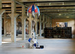 Lucy jorge orta interrelations atlas vue exposition photo aurelien mole courtesy des artistes et des tanneries cac amilly 039 2 grid