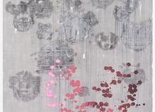 Greene Naftali Gallery at Galerie Chantal Crousel - Chantal Crousel Gallery