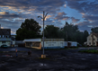 Crewdson redemption center 2018 2019 402893 templon gallery 19.001 1 original 1 grid