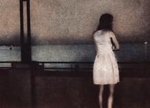 Irène Jonas - Thierry  Bigaignon Gallery