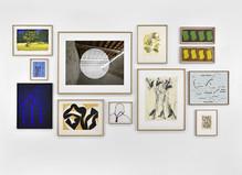 Signées et numérotées - Catherine Putman Gallery