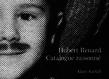 Hubert Renard