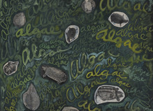 Robert Smithson - Marian Goodman Gallery