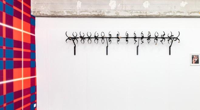 Yesn't II - Galerie Sultana