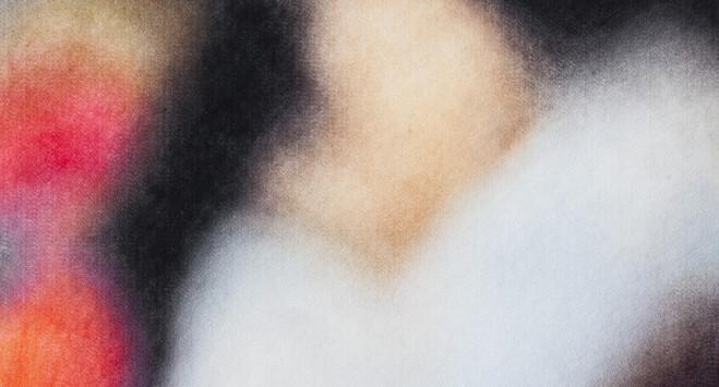 Léa Belooussovitch - MAMC+