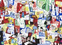 Jan Voss - Lelong & Co. Matignon Gallery