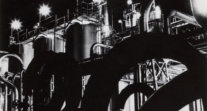 John Craven - Berthet – Aittouarès Gallery