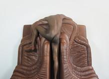 Kenny Dunkan - Les filles du calvaire Gallery