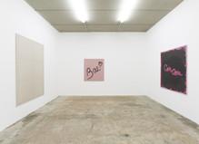 Camila Oliveira Fairclough - Laurent Godin Gallery