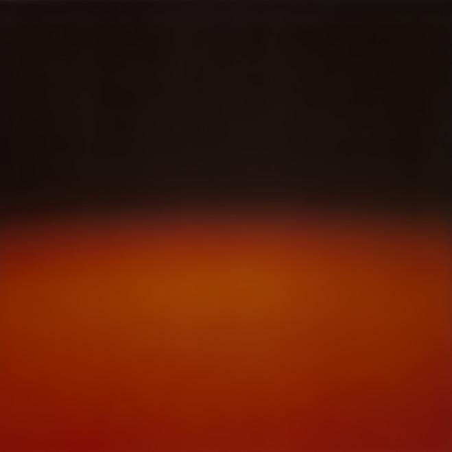 Hiroshi Sugimoto - Marian Goodman Gallery