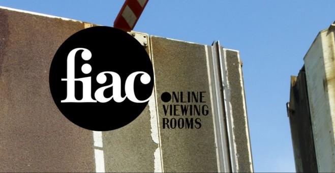 FIAC - En ligne