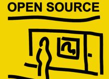 Open Source - Villa Belleville