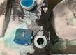 Bianca bondi exposition artiste le plateau tableau 1 grid