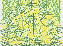 Vera Molnar - Espace de l'Art Concret