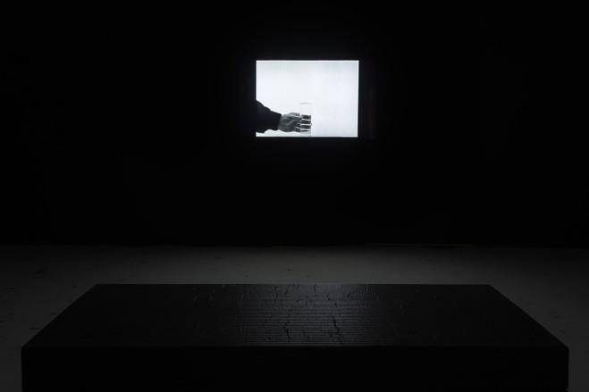 Tarek Lakhrissi - Centre Wallonie–Bruxelles