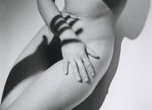 L'éloge de la main - Les  Douches la Galerie