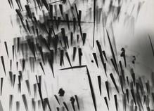 Roger Catherineau - Les  Douches la Galerie