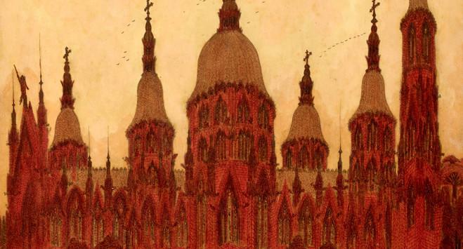 Marcel Storr - Galerie Loevenbruck