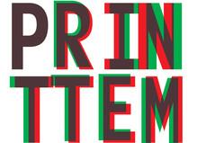 Printtemps - Fondation d'entreprise Fiminco