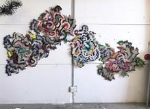 Lyndi Sales - Maria Lund Gallery