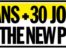 30 Ans + 30 jours… Is the new punk - Analix Forever Gallery